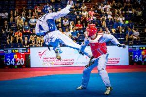 taekwondo-i-vejle