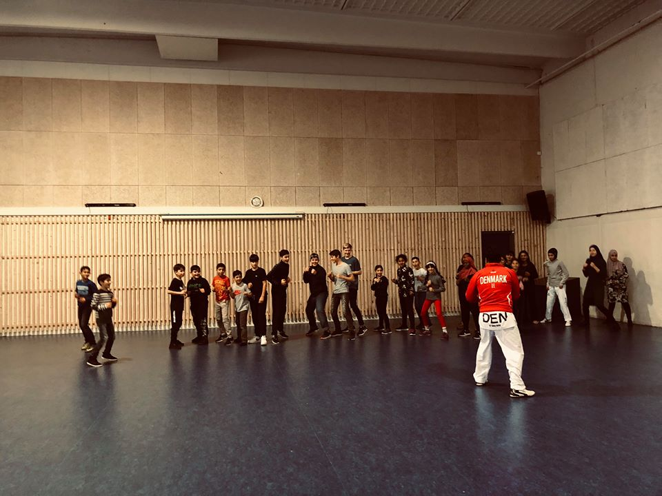 taekwondo_historie-vejle_kampsport