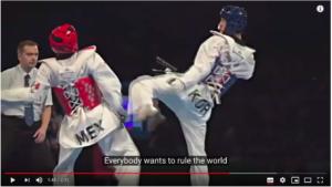 vejle_taekwondo